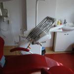 Leczenie stomatologiczne dla dzieci i młodzieży w SPZOZ