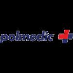 polmedic